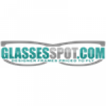 GlassesSPOT.com logo