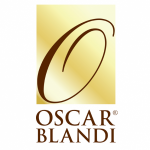Oscar Blandi logo