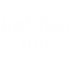 Rock Your Hair logo