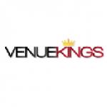 Venue Kings logo