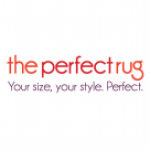 The Perfect Rug logo