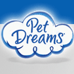 Pet Dreams logo