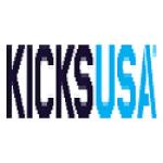 KicksUSA logo