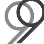 Level 99 logo