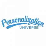 Personalization Universe logo