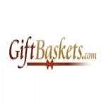 GiftBaskets.com logo