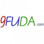 9FUDA logo