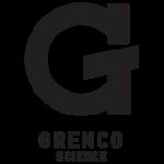 Grenco Science logo