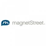 MagnetStreet logo