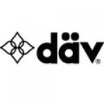 Dav Weatherproof Luxury Footwear logo