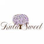 Kula Sweet logo