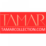 Tamar Collection logo