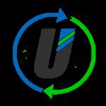 UpSwapIt logo