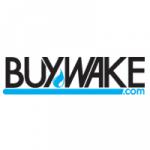 BuyWake logo