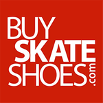 BuySkate Shoes logo