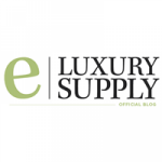 eLuxurySupply logo