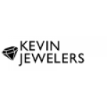 Kevin Jewelers logo