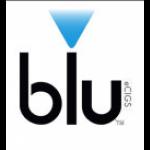 Blu Cigs logo