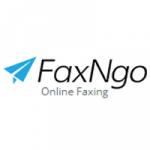 FaxNgo logo