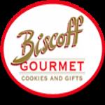 Biscoff logo