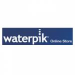 Waterpik Online Store logo