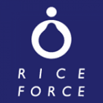 Rice Force logo