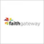 FaithGateway logo