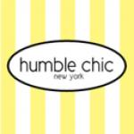 Humble Chic NY logo