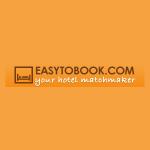 Easytobook logo