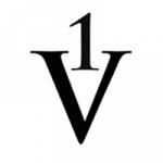 1Voice logo