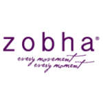 Zobha logo