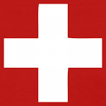 Swiss Outpost logo