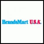 BrandsMart USA logo