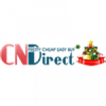 CNDirect logo