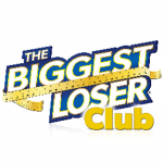 The Biggest Loser Club logo