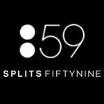 Splits59 logo