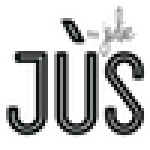 JusByJulie logo
