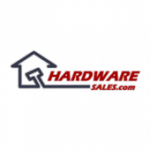 Hardware Sales logo