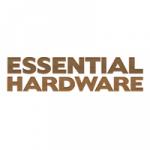 Essential Hardware logo