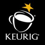 Keurig CA logo