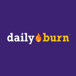 Daily Burn logo