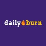 Daily Burn logo