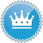 Software King logo