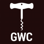Global Wine Cellars logo