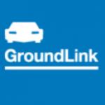 GroundLink logo