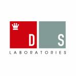 DS Laboratories logo