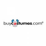 BuyCostumes.com logo