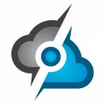 ServerMania logo