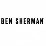 Ben Sherman US logo