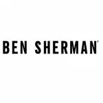 Ben Sherman US logo